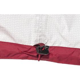 Marmot PreCip Jacket Herre sienna red